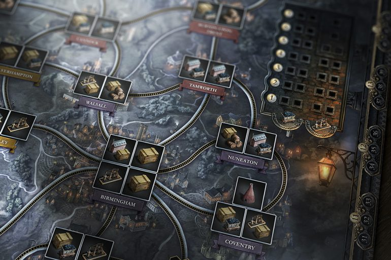 BrassBirmington_Header_Gameplay