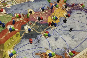 Concordia_Header_Gameplay