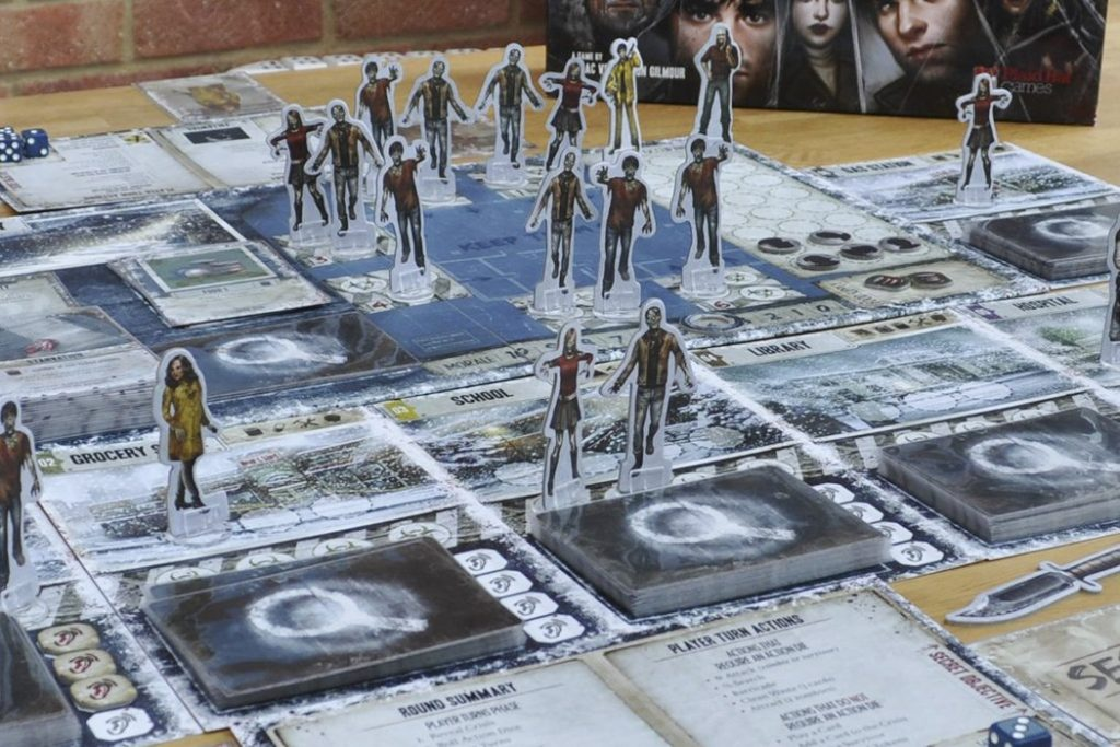 DeadOfWinter_Header_Gameplay