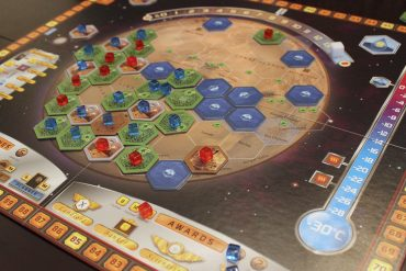 Terraforming_Mars_Header_Gameplay